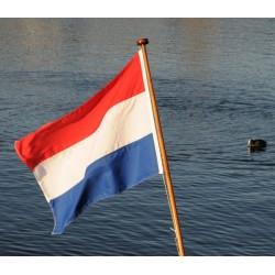 Boot vlag 50x70cm