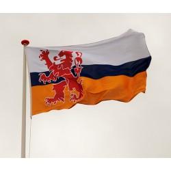 Provincie vlag Limburg Aanbieding