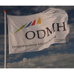 Digitale vlag vanaf 1 st 200 x 300