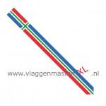 Wimpel Groningen vanaf 14,50